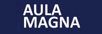 Aula Magna tu academia en Tarragona
