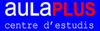 Aula Plus tu academia en Castellón de la Plana