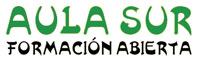 Aula Sur Centro de Formación tu academia en Badajoz