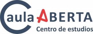 aulaABERTA Centro de estudios tu academia en Vilagarcía de Arousa