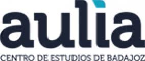 Aulia Centro de Estudios tu academia en Badajoz