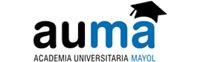 AUMA tu academia en Palma de Mallorca