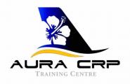 Aura CRP tu academia en Vigo