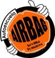 Autoescuela Airbag - Sevilla tu academia en Sevilla