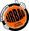 Autoescuela Airbag - Tomares tu academia en Tomares