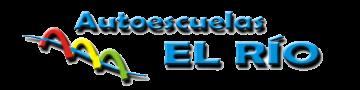 Autoescuela El Río tu academia en Granada