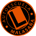 Autoescuela Malasaña tu academia en Madrid