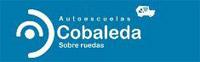 Autoescuelas Cobaleda tu academia en Jaén