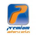 Autoescuelas Premium tu academia en Madrid