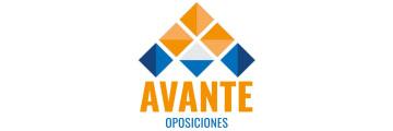 Avante Oposiciones tu academia en Madrid
