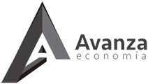 Avanza Economía tu academia en Valladolid