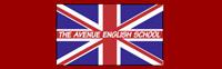 Avenue English School tu academia en Jaén