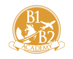 B1 B2 Academy tu academia en Granada