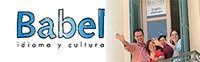 Babel Idiomas tu academia en Málaga