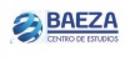 Baeza Centro de Estudios y Academia tu academia en Molina de Segura