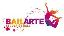 Bailarte tu academia en Vila-seca