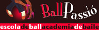 Ball Passió - Escola de Ball tu academia en Cerdanyola del Valles