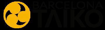 Barcelona Taiko tu academia en Barcelona