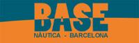 Base Nàutica Barcelona tu academia en Barcelona