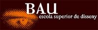 Bau tu academia en Barcelona