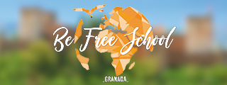 Be Free School tu academia en Granada