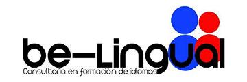 Be Lingual tu academia en Jerez de la Frontera