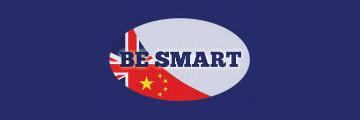 Be Smart School tu academia en Coruña