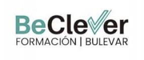 BeClever tu academia en Jaén
