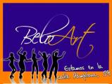 Belo Art tu academia en Madrid