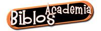 Biblos tu academia en Badajoz