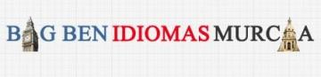 Big Ben Idiomas tu academia en Murcia