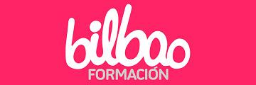 Bilbao Formación tu academia en Bilbao