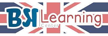 Bk Learning Center tu academia en Ciudad Real