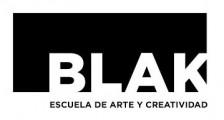 BLAK escuela de arte y creatividad tu academia en Madrid