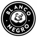 Blanco y Negro Studio tu academia en Madrid