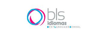 BLS idiomas tu academia en Sevilla