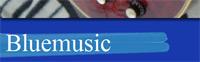 Bluemusic tu academia en Paterna
