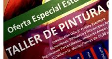 BMImaginería Taller de Arte tu academia en Pamplona
