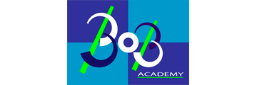 BOB Academy tu academia en Murcia