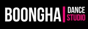 Boongha Dance Studio tu academia en Terrassa