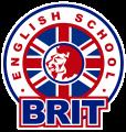 Brit English School tu academia en Tarragona