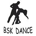 Bsk Dance Vista Alegre tu academia en Madrid