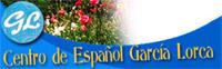 C. de Español García Lorca tu academia en Granada