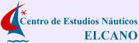 C. Estud. Náuticos Elcano tu academia en Madrid