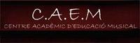 C.A.E.M centre acadèmic tu academia en Barcelona
