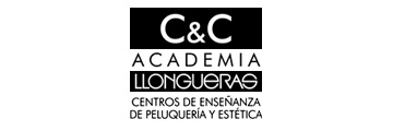 C&C Academia Llongueras - CR tu academia en Ciudad Real