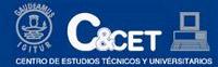 C&Cet tu academia en Palencia