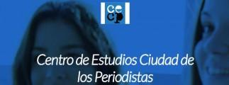 C.E. Ciudad de los Periodistas tu academia en Madrid
