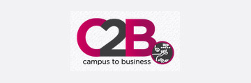 C2B - campus to business tu academia en Bilbao