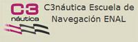 C3 náutica ENAL tu academia en Lugo